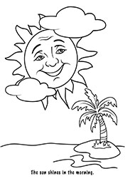 Planet Coloring Pages Free Printable Solar System Coloring Pages For Kids